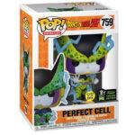 perfectcellgitd1box