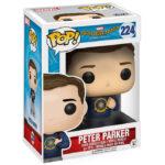 peterparker1box