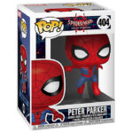 peterparker2box