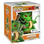 shenron1box