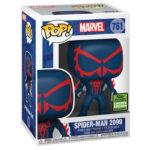spiderman20991box