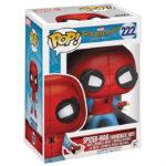 spiderman2box