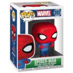 spiderman3box