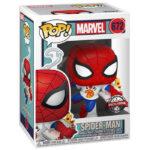 spidermanpi1box