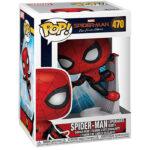 spidermanupgradedsuit1box