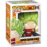 supersaiyankale1box