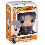 trunks1box