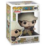 usopp1box
