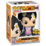 vegetacooking1box