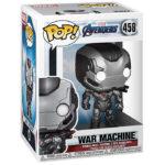 warmachine1box
