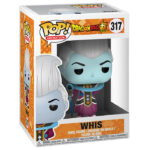 whis1box