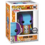 zenoh1box