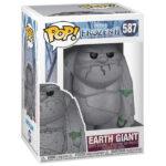earthgiant1box