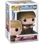 kristofffrozen1box