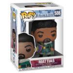 mattias1box
